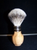 BLAIREAU en Olivier best badger 21 mm